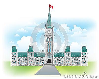 external image parliament-hill-ottawa-canada-13221910.jpg