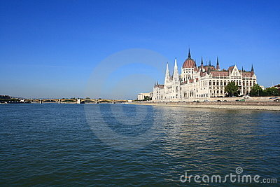 Parliament of Hungary