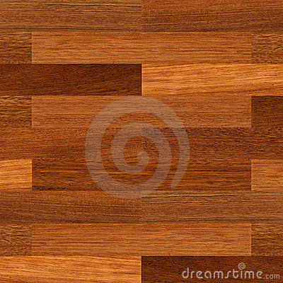 Free Parquet Stock Photos - 6279553