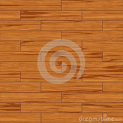 Parquet Royalty Free Stock Photo - Image: 6680165