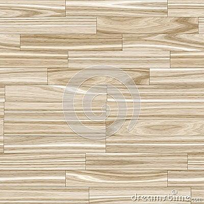 parquet en bois l ger de texture photo libre de droits image 14298025. Black Bedroom Furniture Sets. Home Design Ideas