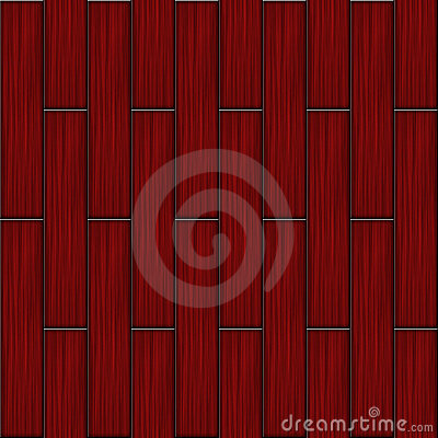 parquet en bois rouge images libres de droits image 11955239. Black Bedroom Furniture Sets. Home Design Ideas
