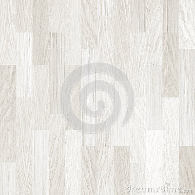 parquet ou plancher en bois blanc de plancher photographie stock image 35636842. Black Bedroom Furniture Sets. Home Design Ideas