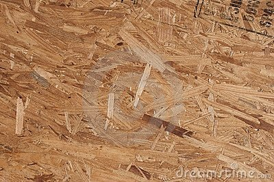 Particle Board Background