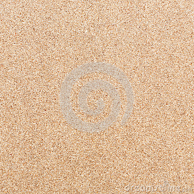 Free Particle Board Texture Stock Images - 40349714