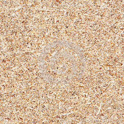 Free Particle Board Texture Royalty Free Stock Photos - 40349878