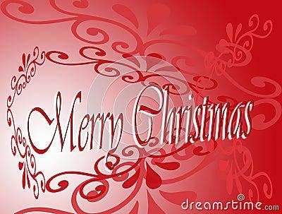 Parties, celebrations,  Christmas decorations