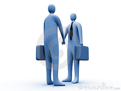 Partnership #2