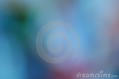 Party Blur