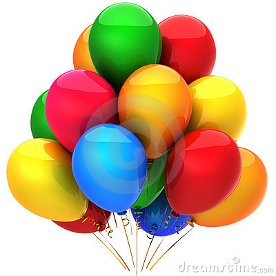 party-helium-balloons-holiday-