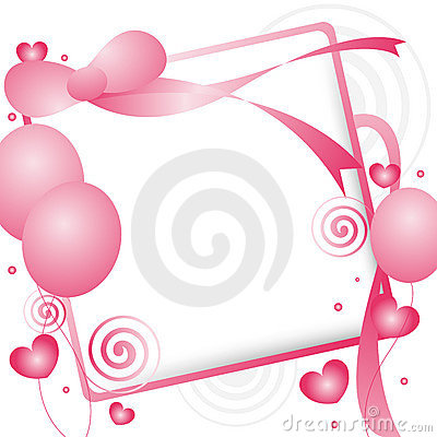 Party and occasion background