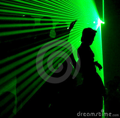 Free Party People Stock Images - 528844