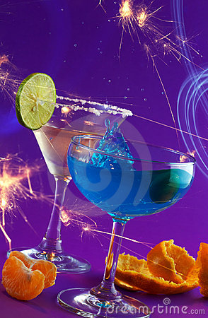 Free Party Time Royalty Free Stock Photography - 2036537