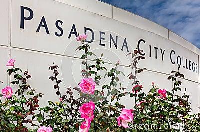 Community Colleges In California For Web Design