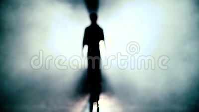Paseo a la luz Buscar la salida, libertad y metrajes