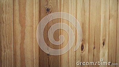 Passer les panneaux en bois clips vidéos
