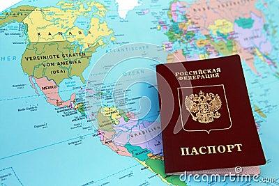 Документы необходимые для получения паспорта для ребенка 14 лет