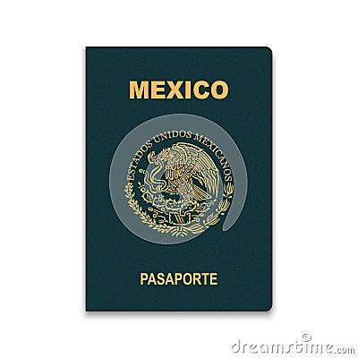 Free Passport Vector Illustration Stock Photo - 115848160