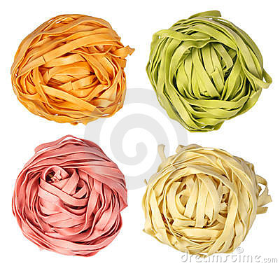 Free Pasta Royalty Free Stock Photo - 12138585