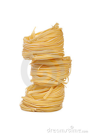 Free Pasta Stock Images - 18592414