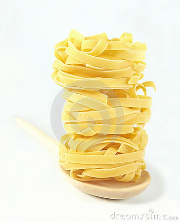 Free Pasta Royalty Free Stock Images - 2230089