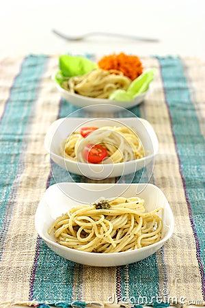 Free Pasta Stock Images - 3811454