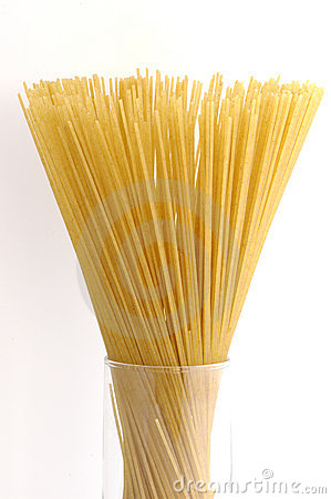 Free Pasta Royalty Free Stock Images - 3835179
