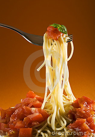 Free Pasta Royalty Free Stock Image - 5366726