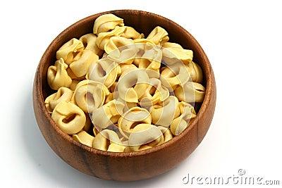 Pasta Tortellinis 02
