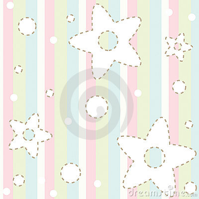 Pastel Quilt Patterns | Beso - Beso | Shopping Ideas and Style
