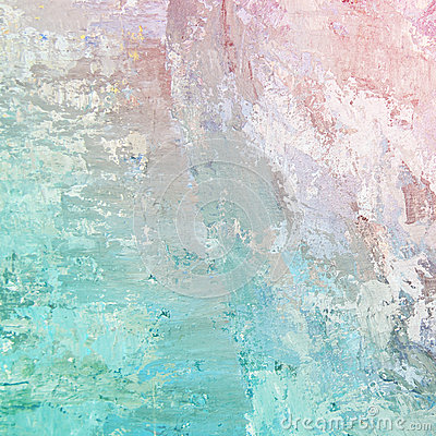 Free Pastel Background Oil Paints Royalty Free Stock Image - 36967066