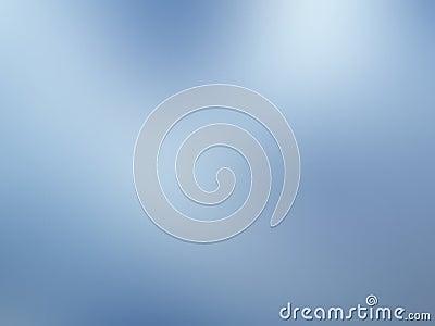 Pastel color abstract blur background wallpaper, vector illustration. Cartoon Illustration
