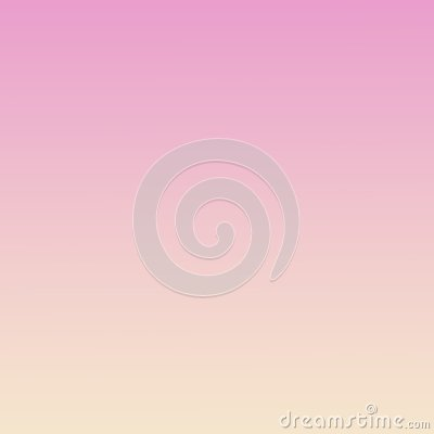 Free Pastel Gradient Ombre Millennial Pink Peach Background Abstract Spring Soft Blurry Template Stock Photos - 133058463