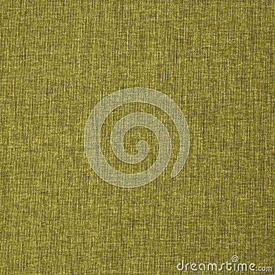 Pastel green canvas