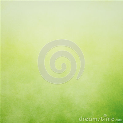Pastel green Easter background
