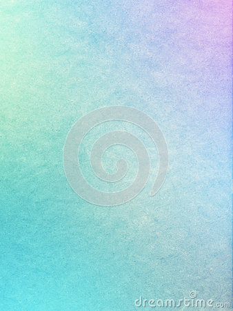 Pastel Paper Background