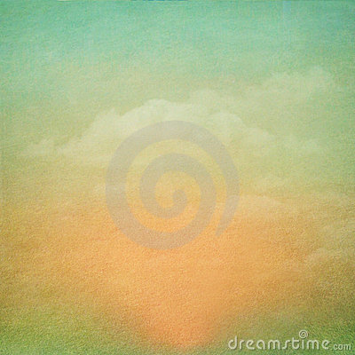 Pastel textured background