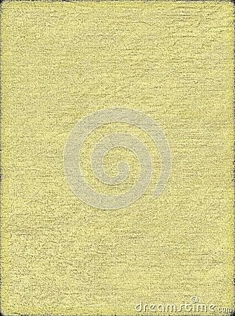 Pastel Textured Background