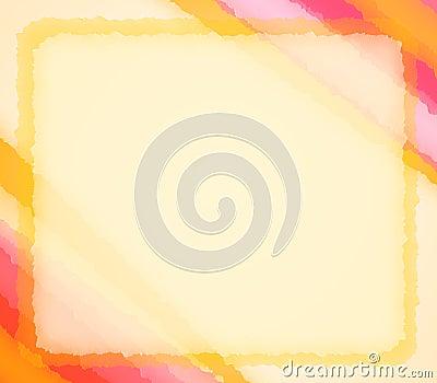 Pastel Tissue Paper Textured Background