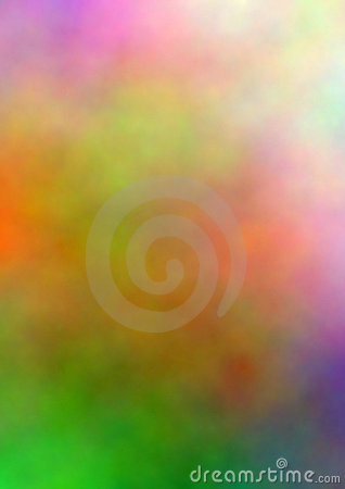 Pastell colors background