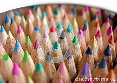 Pastels 3