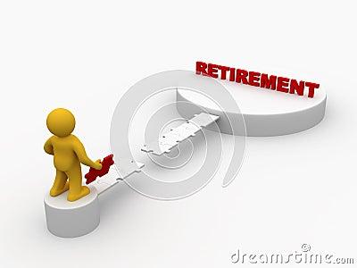 Path to Retirement
