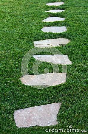 Free Pathway Stock Image - 586831