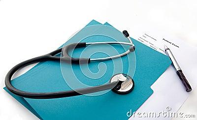 Patient Exam