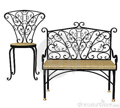 Patio Furniture on Patio Furniture