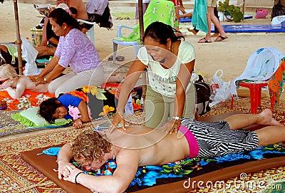 thaimassage borlänge hua hin borås