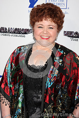 patrika darbo days of our lives