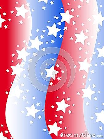 patriotic wallpaper. PATRIOTIC BACKGROUND IN UNITED