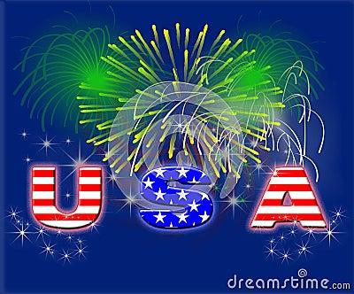 https://thumbs.dreamstime.com/x/patriotic-fireworks-usa-14665945.jpg