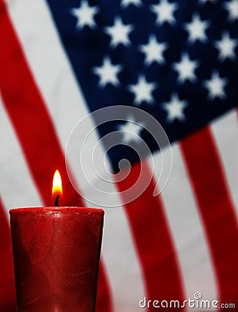 Patriotic Remembrance
